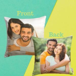 Photo Printed Cushions