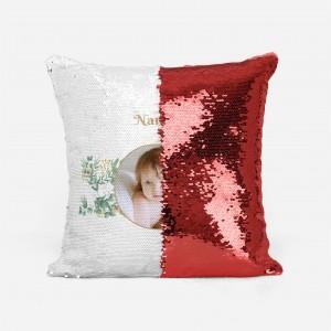 For Kid Magic Cushion